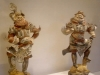 guardian_figures_earthenware_with_pigment_tang_dynasty